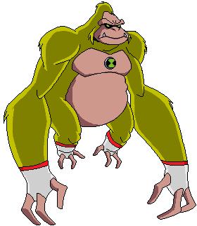 Gorilon chaos.png