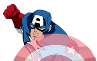 Capitan America.png