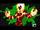 3 heroes 3 villanos parte 2
