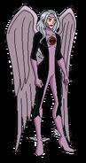 AngelPower de Cassie