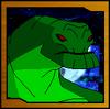Humungosaurio (Dynamic)