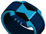 Magnamatrix (Dimensión: DFJ12389)