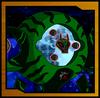 Lodestar Supremo (Dynamic)