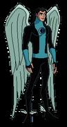 AngelPower de Jasiel