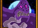 Lista de Aliens (Dynamic)