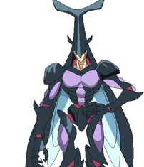 Neo escarabajo de llameante o como se llame xD