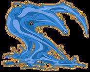 Seawave de Daren