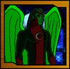 AngelPower (Dynamic)