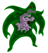 Fusion Zooidpostor