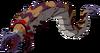 Slaworm (Davox 10: RA)