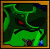 Cannonbolt Omni-Supremo (Dynamic)