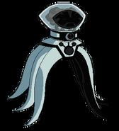 Cephalopath de OmniWarrior