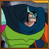 Maximus (Dimensión: NLVV0189)