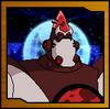 Atomix (Dynamic)