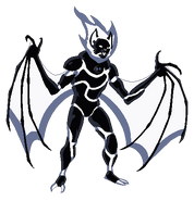 DoomBat de Zs'Wuiz