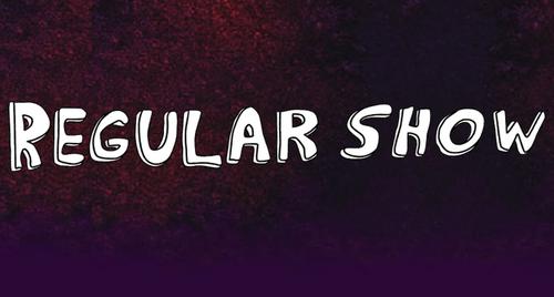 Regular Show Season 2.png