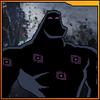 Miedo (Dimensión: NLVV0189)