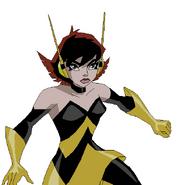 Wasp by nightbolt 2-d4r32lq