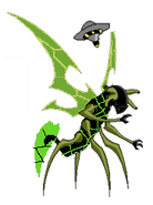 Insectogoop T