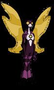 Pherofly de Arleen