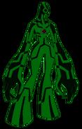 Female Fusion Ultra-T (AD)