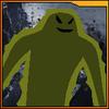 Toxina (Dimensión: NLVV0189)