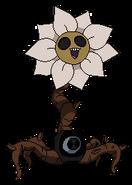 Floravoracious de OmniWarrior