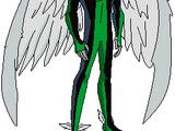 Angelhands OU