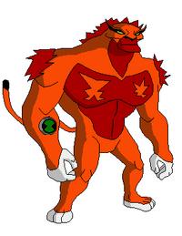 LionForce.PNG