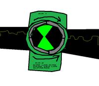 Omnitrix Air v9.png