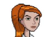 Gwen (A.S)