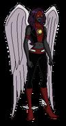AngelPower de Arleen