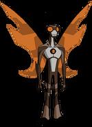 Pherofly de Ethan