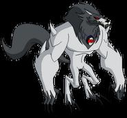 Loboan del Nemetrix (Dynamic)