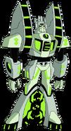 MegaBot de Ben (HE)