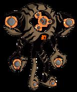 Lodestar Supremo de Neo (AD)