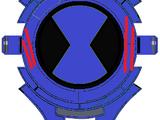 Galaxy Omnitrix