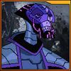 Eon (Dimensión: NLVV0189)