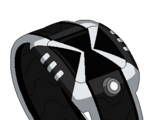 Omnitrix (Omni-Team)
