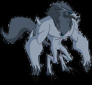 Blitzwolfer de Luis (AD)