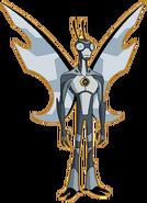 Pherofly de Daren