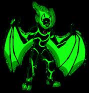 Fusion DoomBat
