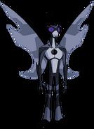 Pherofly de Zs'Wuiz