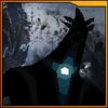 Darkware (Dimensión: NLVV0189)