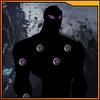 Guerreros de Miedo (Dimensión: NLVV0189)