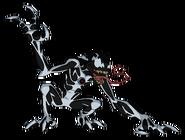 Symbiotic de Benganza