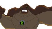 HumongosaurioHUtevaagolpeardespiX -----