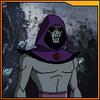 Black Stone (Dimensión: NLVV0189)