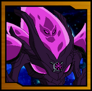 Versiones Alternas Fuego Pantanoso Supremo Omnitron