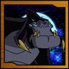 Mono Araña Supremo (Dynamic)
